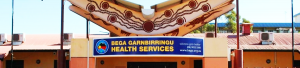 Bega_Clinic_Front